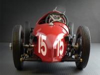 Fiat 806 Grand Prix (Vista 12)