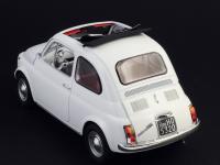 Fiat 500 F (Vista 13)