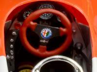 Alfa Romeo 179 / 179C (Vista 30)