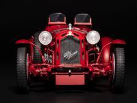 Alfa Romeo 8C/2300 1931-33 (Vista 12)