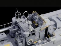 Schnellboot Typ S-38 (Vista 21)