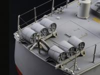 Schnellboot Typ S-38 (Vista 22)