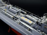 Schnellboot Typ S-38 (Vista 19)