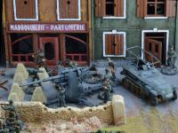 1940 Battle of Arras - Rommel´s Offensiv (Vista 22)