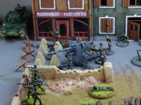 1940 Battle of Arras - Rommel´s Offensiv (Vista 13)