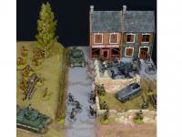 1940 Battle of Arras - Rommel´s Offensiv (Vista 18)