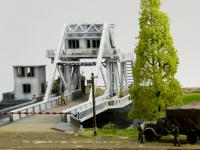 Puente Pegasus - D.Day 75°Ann (Vista 34)