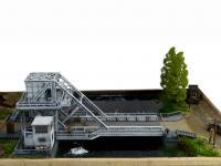 Puente Pegasus - D.Day 75°Ann (Vista 28)