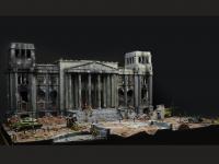 Battle Set: Battle for the Reichstag Berlin 1945 (Vista 19)