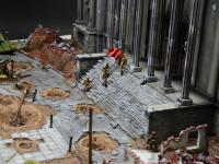 Battle Set: Battle for the Reichstag Berlin 1945 (Vista 22)