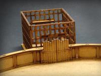 Circo Gladiadores (Vista 31)