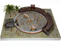 Circo Gladiadores (Vista 32)
