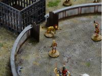 Circo Gladiadores (Vista 39)
