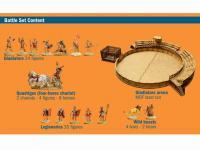 Circo Gladiadores (Vista 23)