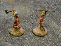 Circo Gladiadores (Vista 27)