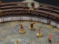Circo Gladiadores (Vista 29)