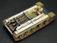 T34/85 Zavod 183 Mod. 1944 (Vista 9)