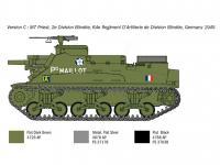 M7 Priest (Vista 12)