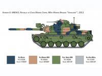 M60A3 (Vista 9)