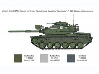 M60A3 (Vista 12)