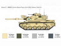 M60A3 (Vista 13)