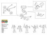 15 cm nebelwerfer 41 y dotacion (Vista 4)