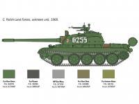 T-55 A (Vista 16)