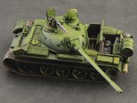 T-55 A (Vista 18)