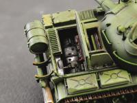 T-55 A (Vista 19)