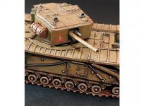 Churchill Mk. III (Vista 14)