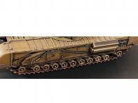 Churchill Mk. III (Vista 15)