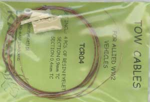 Cable para vehiculos aliados  (Vista 1)