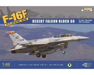 F-16F UAE  (Vista 1)