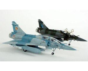 Mirage 2000 B/D/N  (Vista 2)