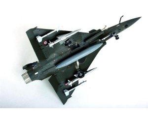 Mirage 2000 B/D/N  (Vista 3)