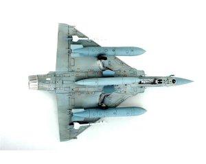 Mirage 2000 B/D/N  (Vista 4)