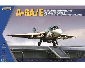 A-6A/E Intruder  (Vista 1)