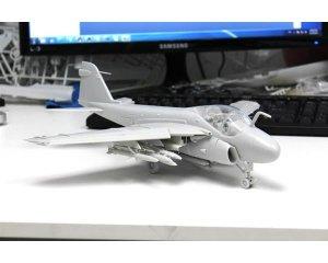 A-6A/E Intruder  (Vista 2)