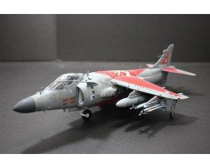 Harrier FA2  (Vista 3)