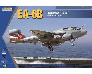 EA-6B  (Vista 1)