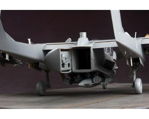 OV-10D Bronco  (Vista 6)