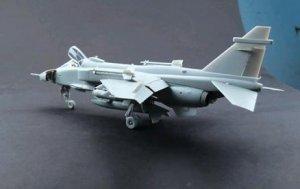 Jaguar GR.1/GR.3  (Vista 5)