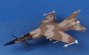 Mirage F1  (Vista 2)