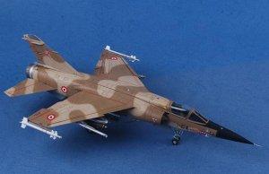 Mirage F1  (Vista 3)