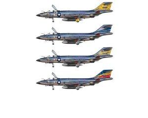 F-101 Voodoo  (Vista 2)