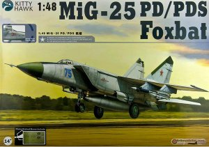 MIG-25PD  (Vista 1)