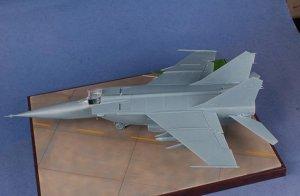 MIG-25PD  (Vista 4)