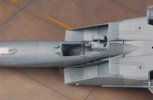 MIG-25PD  (Vista 5)