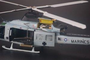 UH-1Y Venom  (Vista 2)