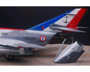 Dassault Super Etendard  (Vista 5)